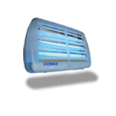 cobra-fly-killer-unit
