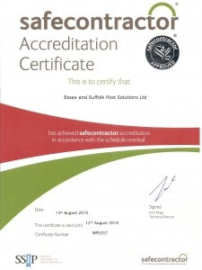 210861.accreditation-certificate-2015-2016-fr